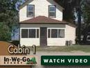 cabin_1