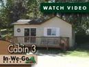 cabin_3