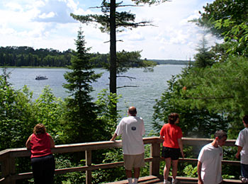 itasca-state-park2[1]
