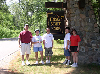 itasca-state-park3[1]