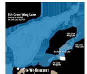lake-map-icon