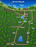 resort-layout-icon[1]