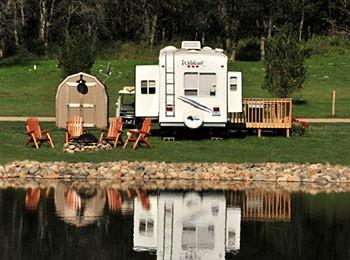 rv-camping1