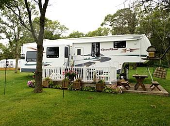 rv-camping4