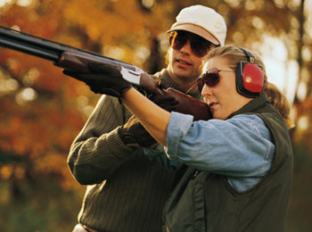 shooting[1]